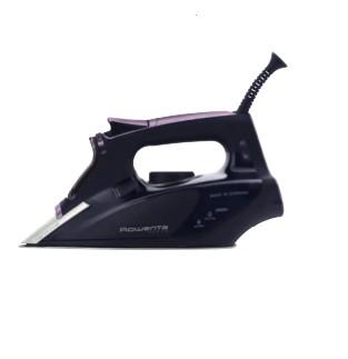 Napařovací žehlička Rowenta DW5130D1 Focus ROZBALENO