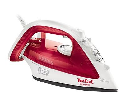 Napařovací žehlička TEFAL FV 3922