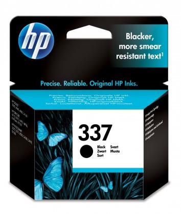 Náplně a tonery - originální HP C9364E - originální