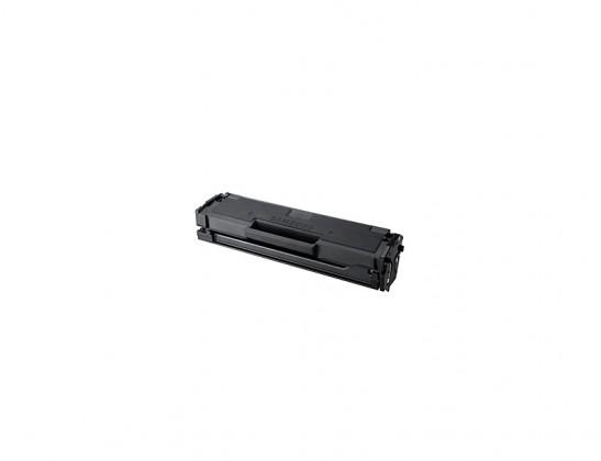 Náplně a tonery - originální Samsung MLT-D101S - originální