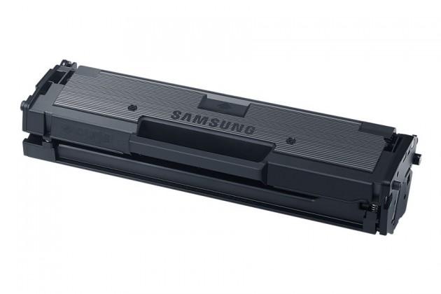 Náplně a tonery - originální Samsung MLT-D111L - originální