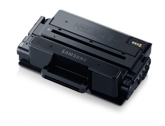 Náplně a tonery - originální Samsung MLT-D203L - originální