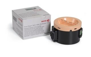 Náplně a tonery - originální XEROX 106R02180