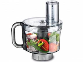 Nástavec Food Processor k robotům Kenwood