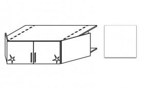 Nástavec na Celle, 2x dveře