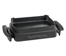 Nástavec na pečení Tefal pro Optigrill XL
