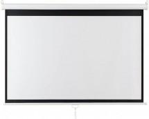 Nástěnné projekční plátno Aveli, 200x125cm (16:10)
