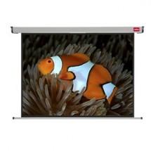 Nástěnné projekční plátno NOBO, 175x133cm (4:3), ?220cm 1902392