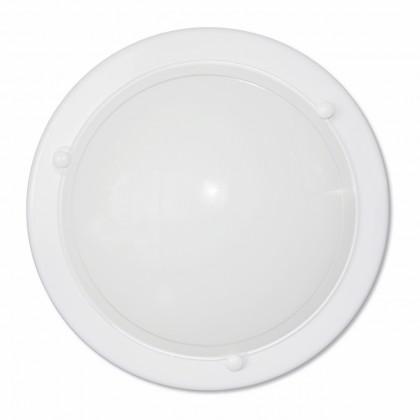 Nástěnné svítidlo - 5502/40/B (bílá)