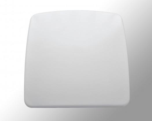 Nástěnné svítidlo - 6503/30 (bílá)