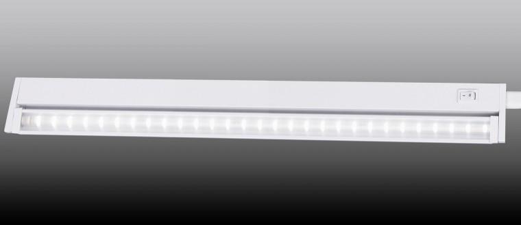 Nástěnné svítidlo - ZS LED 29 (bílá)
