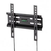 Nástěnný držák TV WAB546, 200x200, fixní, 1* POUŽITÝ, NEOPOTŘEBEN