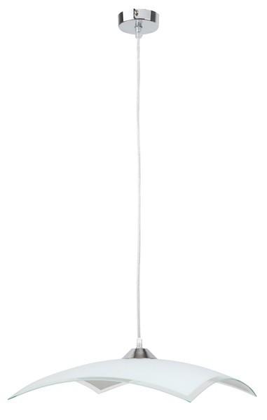 Nedda - Stropní osvětlení, E27 (bílá)