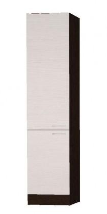 Nela P2 50 - skříň potravinová dvoudveřová