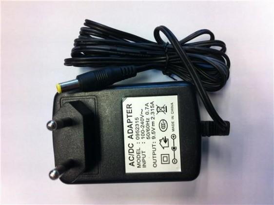 Neoriginální nabíječky PATONA adaptér pro notebook PT7777 22W
