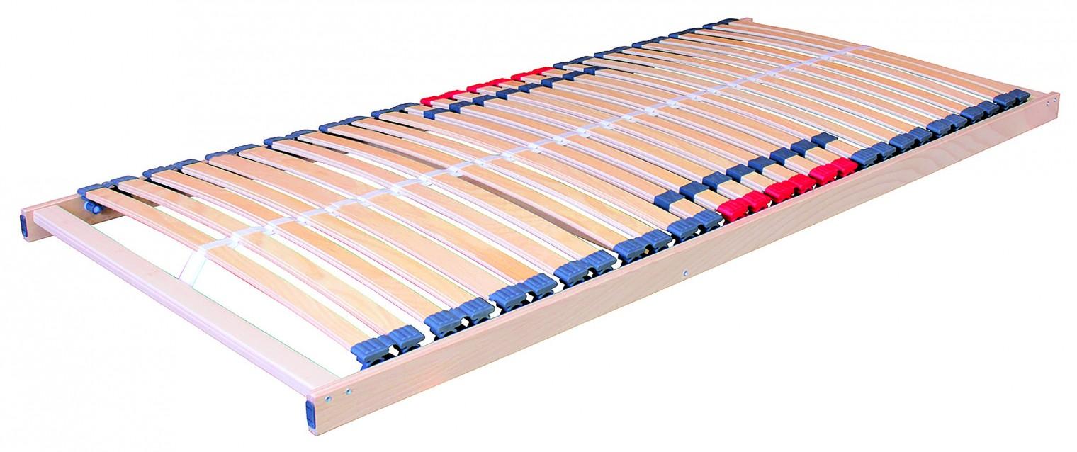 Nepolohovací rošt Rošt Special NV (90x200 cm)