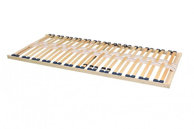 Nepolohovací rošty Rošt Perfekt Plus 5V, 90x200 cm