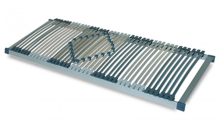 Nepolohovací rošty Rošt Triple T12 (90x200 cm)