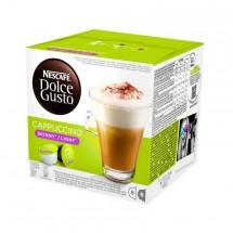 Nescafé Dolce Gusto Cappuccino Light 16ks