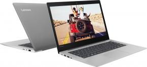 Netbook Lenovo 14 Intel Celeron 4GB RAM 32 GB + dárek