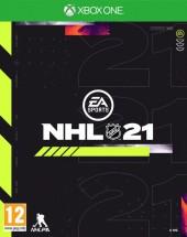 NHL 21 (5030944122983)