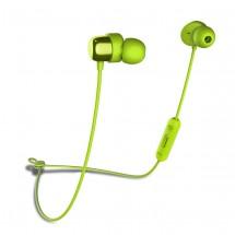 Niceboy HIVE E2 zelená hive-e2-green