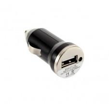 NICEBOY Univerzální USB nabíječka do auta