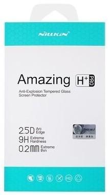 Nillkin tvrzené sklo 0,2mm H+ Pro 2.5D Honor 8 Pro