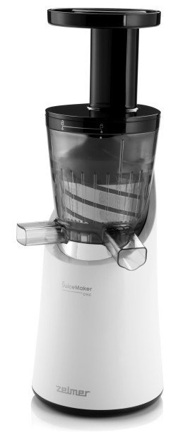 Nízkootáčkový odšťavňovač Zelmer ZJP1600W
