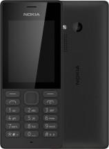 Nokia 150 SS, černá