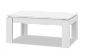 Norman - konferenční stolek (obdélník)