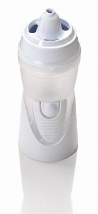 Nosní sprcha pro kompresorový inhalátor Laica ANE052