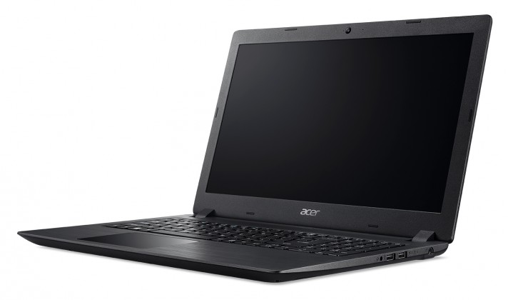 "Notebook Acer Aspire 3 15,6"" AMD A6 4GB, SSD 256GB, A315-21-626V"