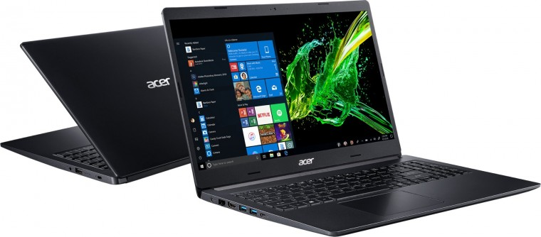 "Notebook Acer Aspire 5 15,6"" i5 8GB, SSD 1TB, NX.HNDEC.004"