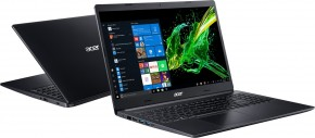 "Notebook Acer Aspire 5 15,6"" i5 8GB, SSD 1TB, NX.HNDEC.004 + ZDARMA Optická myš Connect IT"