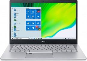 "Notebook Acer Aspire 5 (A514-54-55WS) 14"" i5 16GB, SSD 512GB + ZDARMA Antivir Bitdefender Internet Security v hodnotě 699,-Kč"