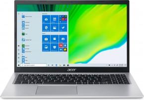 "Notebook Acer Aspire 5 (A515-56-56XJ) 15,6"" i5 8GB, SSD 512GB + ZDARMA Antivir Bitdefender Internet Security v hodnotě 699,-Kč"