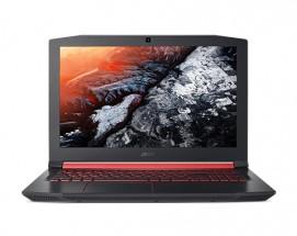 """Notebook Acer Nitro 5 15,6"""" i7 16GB, SSD+HDD, AN515-52-70GN OBAL + ZDARMA Optická myš Connect IT"""