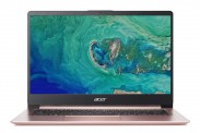 "Notebook Acer Swift 1 14"" Intel Pentium 4GB, 64GB, SF114-32-P80E"