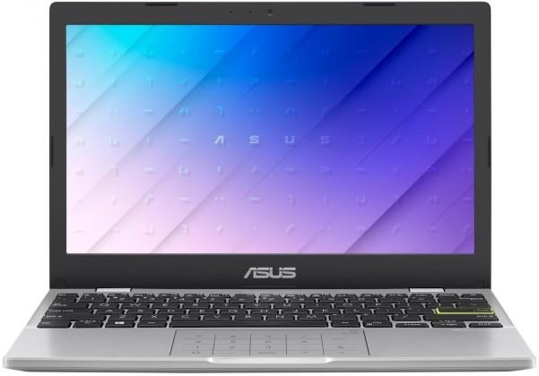 "Notebook ASUS E210MA-GJ003TS 11,6"" Celeron N4020 4GB, 64GB eMMC"