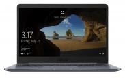 """Notebook Asus E406MA-EK278TS 14"""" N4000 4GB, 64GB, E406MA-EK278TS"""