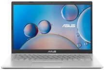"""Notebook Asus M415DA-EK341T 14"""" R3 8GB, SSD 256GB"""