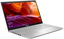 "Notebook ASUS M509DA-EJ348T 15,6"" R3 8GB, SSD 256GB"