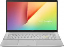 "Notebook ASUS M533IA-BQ108T 15,6"" R5 8GB, SSD 512GB"