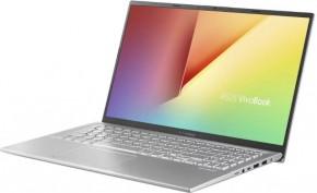 """Notebook ASUS S412FA 14"""" i3 4GB, SSD 256GB, W10, S412FA-EB486T + ZDARMA """"USB Flashdisk Verbatim"""" + """"Antivir Bitdefender Plus"""" v hodnotě 1 399,- Kč"""