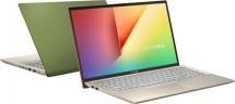 """Notebook ASUS S531FA 15,6"""" i5 8GB, SSD 512GB, S531FA-BQ027T"""