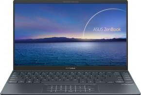 "Notebook ASUS UM425IA-AM021T 14"" R5 8GB, SSD 512GB + ZDARMA Antivir Bitdefender Internet Security v hodnotě 699,-Kč"