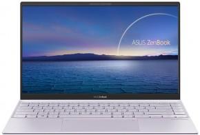 "Notebook ASUS UX425EA-BM018T 14"" i5 8GB, SSD 512GB + ZDARMA Antivir Bitdefender Internet Security v hodnotě 699,-Kč"