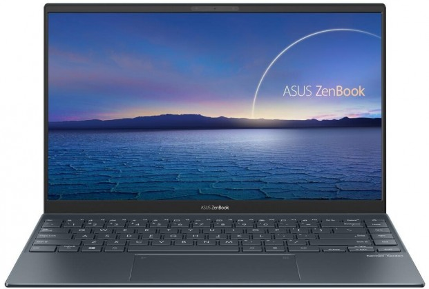 "Notebook ASUS UX425JA 14"" i5 8GB, SSD 256GB"