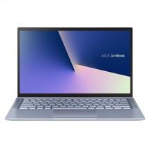 "Notebook ASUS UX431FA 14"" i7 16GB, SSD 512GB, UX431FA-AN015R + ZDARMA ""USB Flashdisk Verbatim"" + ""Antivir Bitdefender Plus"" v hodnotě 1 399,- Kč"